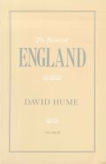 The History of England Volume III