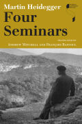 Four Seminars Cover