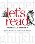 Let's Read Cover