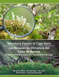 Miniature Forests of Cape Horn cover