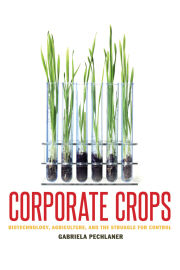 Corporate Crops