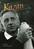 Kazan Revisited Cover
