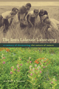 The Iowa Lakeside Laboratory