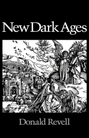 New Dark Ages
