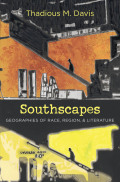 Southscapes cover