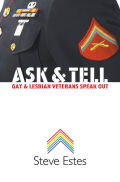 Ask and Tell Cover