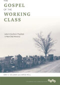 The Gospel of the Working Class Cover