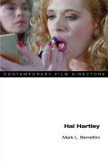 Hal Hartley Cover