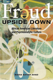 Freud Upside Down