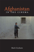 Afghanistan in the Cinema cover