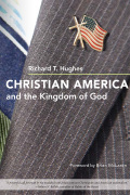 Christian America and the Kingdom of God Cover