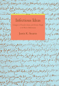 Infectious Ideas Cover