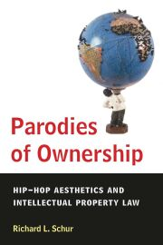 Parodies of Ownership