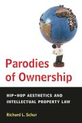 Parodies of Ownership cover