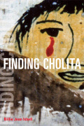 Finding Cholita cover