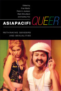 AsiaPacifiQueer Cover