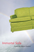 Immortal Sofa