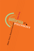 California Polyphony Cover