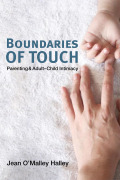 Boundaries of Touch Cover