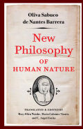 New Philosophy of Human Nature