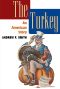 The Turkey Cover