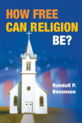 How Free Can Religion Be?