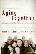 Aging Together Cover
