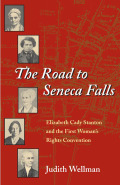 The Road to Seneca Falls