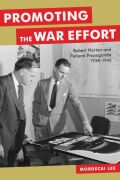 Promoting the War Effort Cover