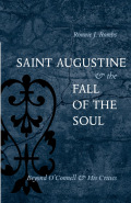Saint Augustine and the Fall of the Soul