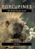 Porcupines Cover