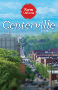 Centerville Cover