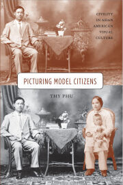Picturing Model Citizens