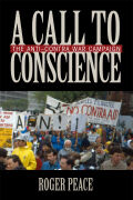 A Call to Conscience Cover