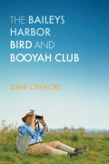 The Baileys Harbor Bird and Booyah Club Cover