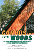 Condos in the Woods Cover