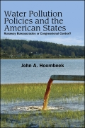 Water Pollution Policies and the American States