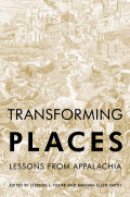 Transforming Places