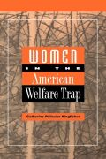 Women in the American Welfare Trap
