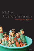 Kuna Art and Shamanism