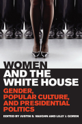 Women and the White House cover