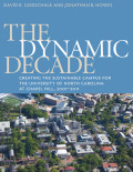 The Dynamic Decade