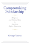 Compromising Scholarship Cover