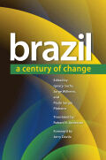 Brazil: A Century of Change