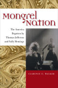 Mongrel Nation