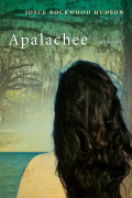 Apalachee Cover