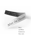 After the Dream Cover