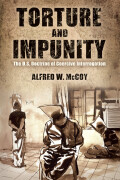 Torture and Impunity: The U.S. Doctrine of Coercive Interrogation