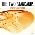 The Two Standards Cover