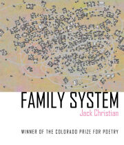 Family System